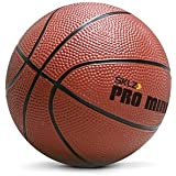 SKLZ Pro Mini Hoop XL Ball