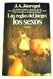 img - for Las reglas del juego: Los sexos (Documento) (Spanish Edition) book / textbook / text book