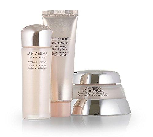 shiseido-bio-performence-giftset-includes-advanced-revitalizing-cream-50-ml-wrinkle-resist-24-clensi