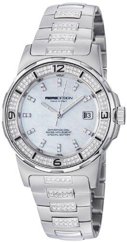 MOMO Design MD093-D02SL-MBD