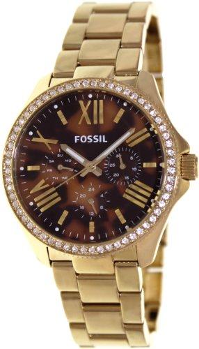 Fossil AM4498 - Reloj para mujeres