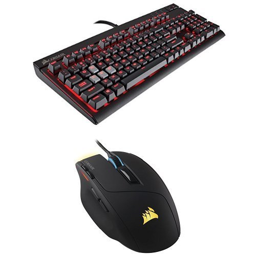 Corsair-Strafe-Mechanical-Gaming-Keyboard-Cherry-MX-Blue-and-Gaming-Sabre-RGB-Gaming-Mouse