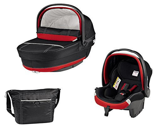 Peg Perego - Set Modular Xl. Synergy