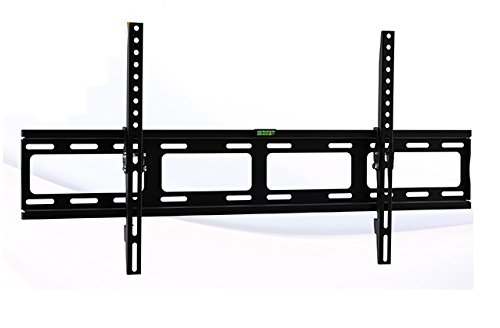 mount plus tilting mount for 40 inch to 70 inch flat panel. Black Bedroom Furniture Sets. Home Design Ideas