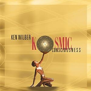 Kosmic Consciousness Speech