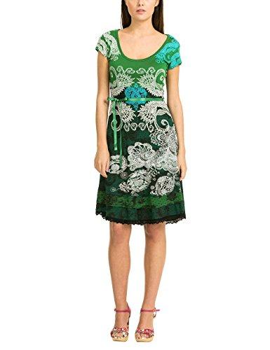 desigual-women-s-liz-woman-knitted-dress-short-sleeve-green-medium