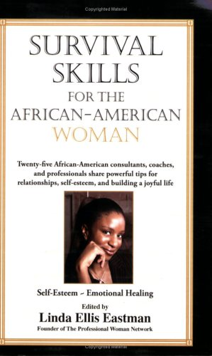 Survival Skills for the African American Woman