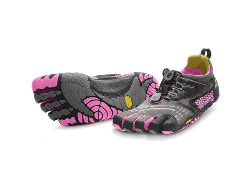Vibram Fivefingers Shoes - Vibram Fivefingers K...