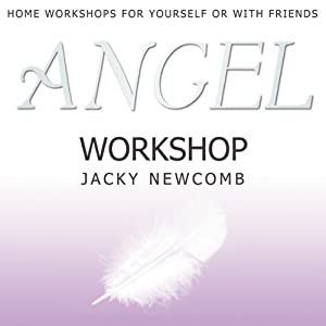 Angel Workshop | [Jacky Newcomb]