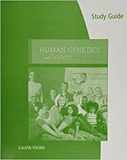 study of genetics important for human society Award by the american society of human genetics  founder and ceo of decode genetics,  decode study highlights the important role of genes in nurture.