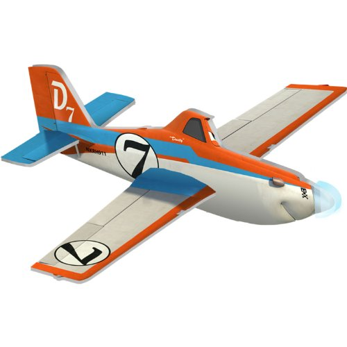Disney Planes Foam Flyers (4)
