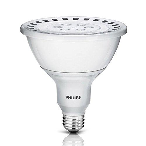 Philips Led 18W Par38 Retrofit Lamp (25�)