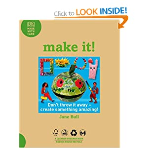 Make It! (Made With Care)