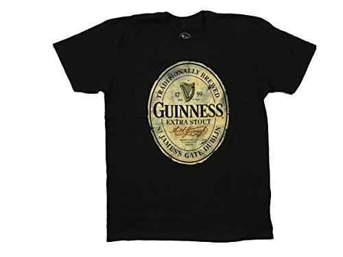 traditionally-brewed-guinness-extra-stout-st-james-gate-dublin-black-t-shirt-xl