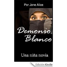 Demonio Blanco