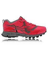 Reebok One Seeker GORE-TEX Trail Women's Running Shoes