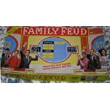 Family Feud (Game)