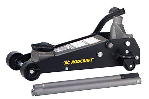 Rodcraft 8951082031 Wagenheber RH290