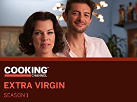 Extra Virgin - Season 1