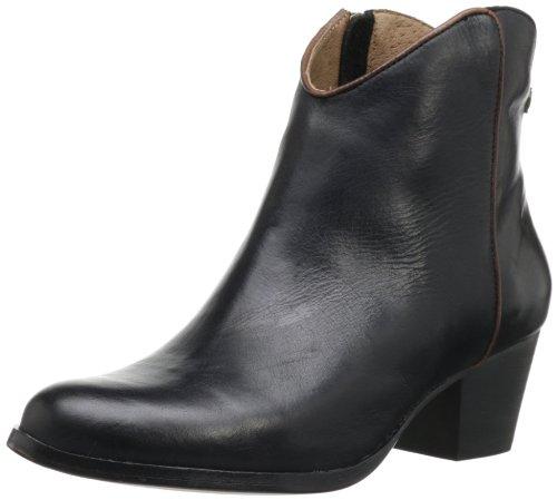 Koolaburra Women's Notela Boot,Black,7 M US