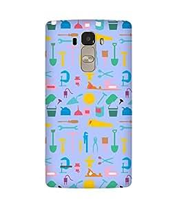 Tools (16) LG G4 Stylus Case