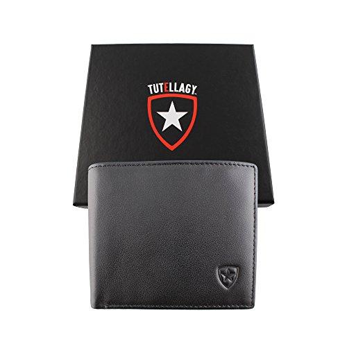 tutellagy-rfid-blocking-mens-wallet-genuine-napa-leather-protects-against-electronic-pickpocketing-i