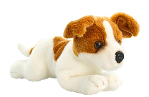 keel-toys-30-cm-jack-russell