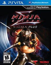 ninja-gaiden-sigma-plus-ps-vita
