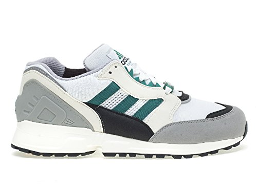 adidas-originals-equipment-running-cushion-chaussures-sneakers-mode-homme-blanc-vert-gris-torsion-sy