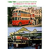 No Trolleys To Aquarium (Brighton) - DVD - Online Video