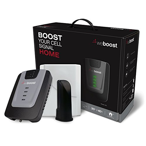 Buy Cellular Signal Booster Now!