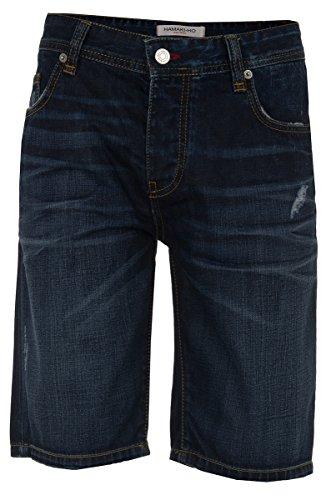 Hamaki-Ho -  Pantaloni  - Uomo Blu blu