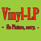 Official Merchandise Deathspell Omega - Fas-Ite, Maledicti, In Ignem Aeternum LP