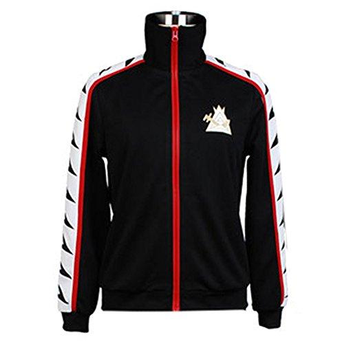 cosplaysky-free-iwatobi-swim-club-cosplay-costume-rin-matsuoka-jacket-x-large