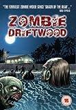 Feature Film -Zombie Driftwood [DVD] [NTSC]