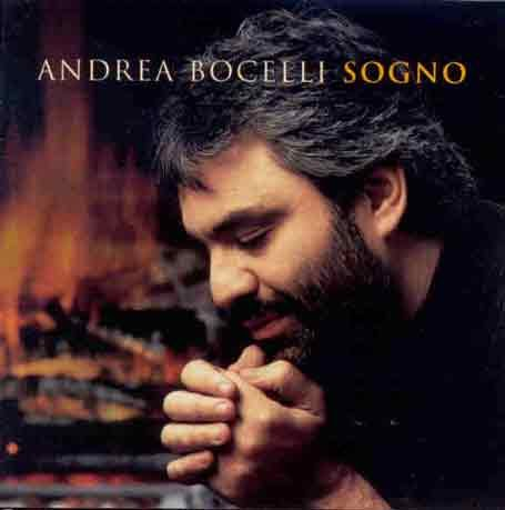 Rarities | various composers par andrea bocelli – download and.
