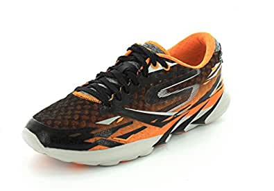 skechers mens go meb speed 3 walking shoe shoes
