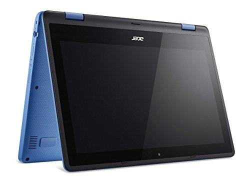 Acer Aspire R 11 R3-131T 11.6-inch La...