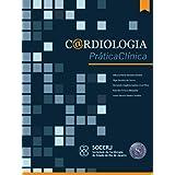C@rdiologia: Prática Clínica