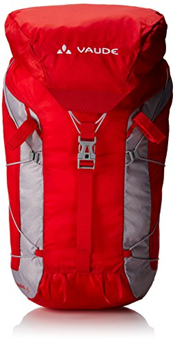 vaude-minimalist-25-backpack-red