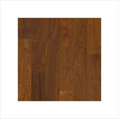 "Distinctions Artisans Profiles 5"" Engineered Walnut in Natural Glaze"
