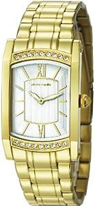 Pierre Cardin Pont Des Arts PC105772F06 Ladies Watch