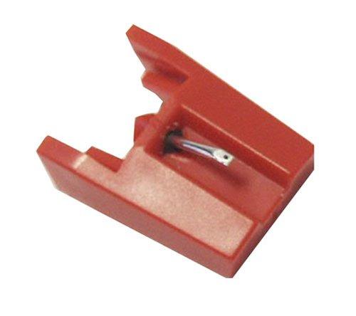 diamant-pour-cellule-cr-2861-st09d-sanyo-kenwood-n69