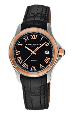 raymond-weil-gents-automatic-two-tone-parsifal-watch