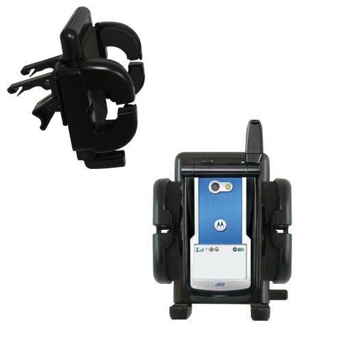un-support-de-grilles-de-ventilation-pour-le-nextel-i860