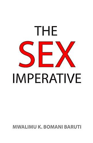 The Sex Imperative