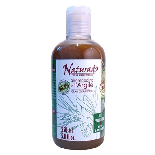 Active Ingredient In Dandruff Shampoo front-830468