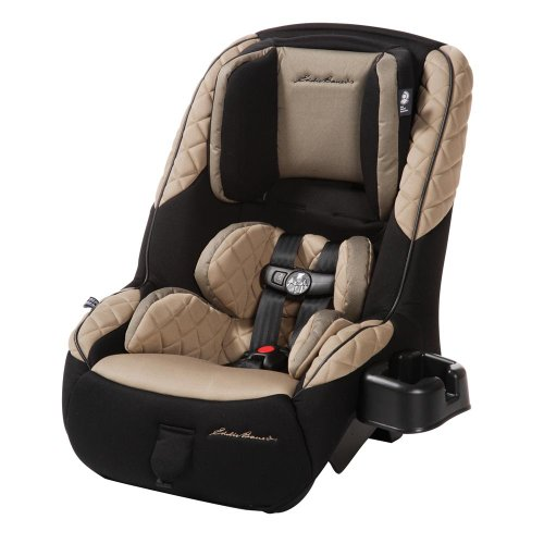 eddie bauer xrs 65 infant car seat archive adanama133. Black Bedroom Furniture Sets. Home Design Ideas