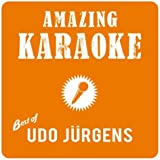 Buenos Dias Argentina (Karaoke Version) (Originally Performed By Udo Jürgens)