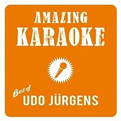 Mit 66 Jahren (Karaoke Version) (Originally Performed By Udo J�rgens)